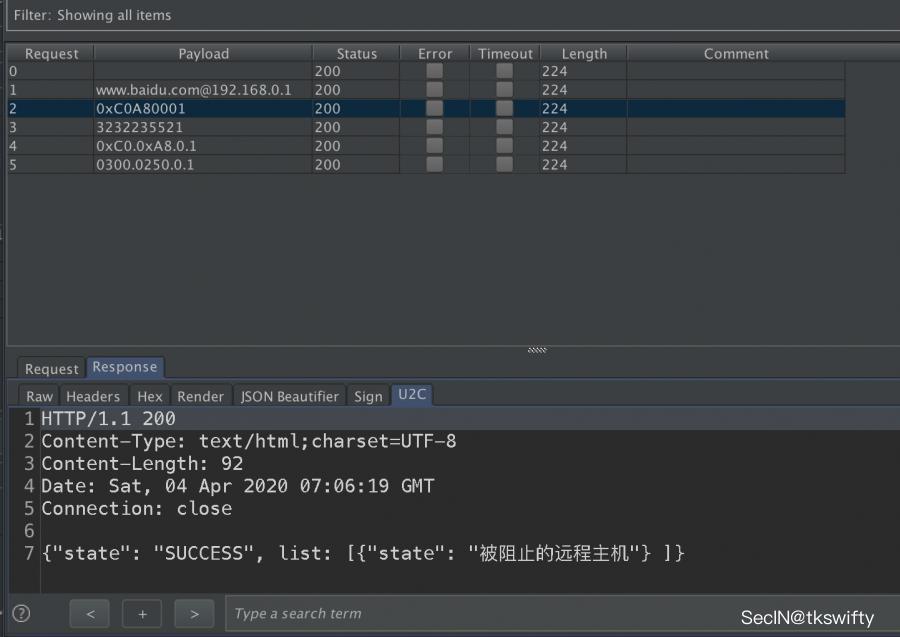 ssrfCode_9.png
