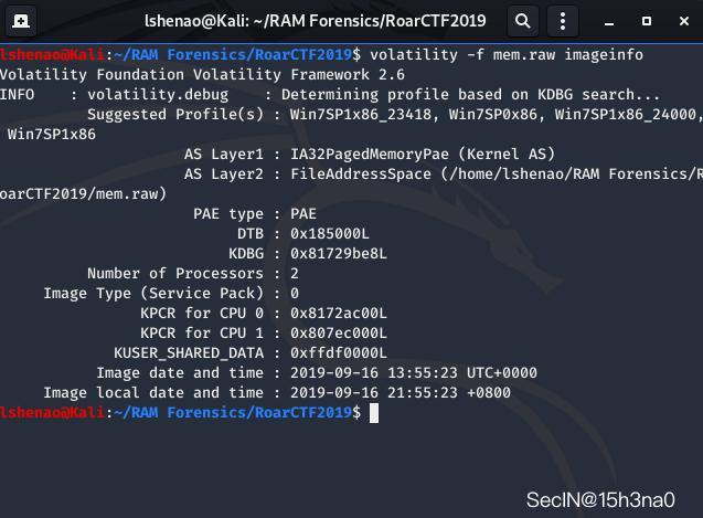 RAM Forensics10.png