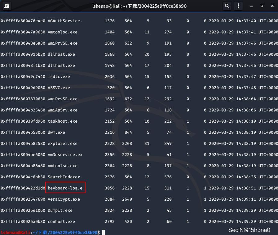 RAM Forensics2.png