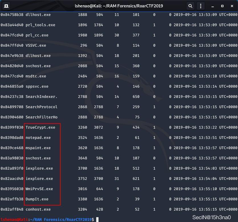 RAM Forensics11.png