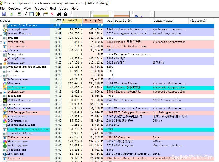 网络安全应急响应学习记录接触5.png